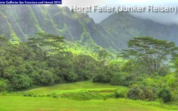 Ko'Olau Golf Course