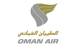 3_Oman_Air_logo-_White_2.jpg